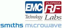 EMC-FRFL2