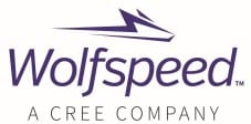 Wolfspeed_Stacked_2c