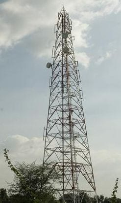 cellTower1